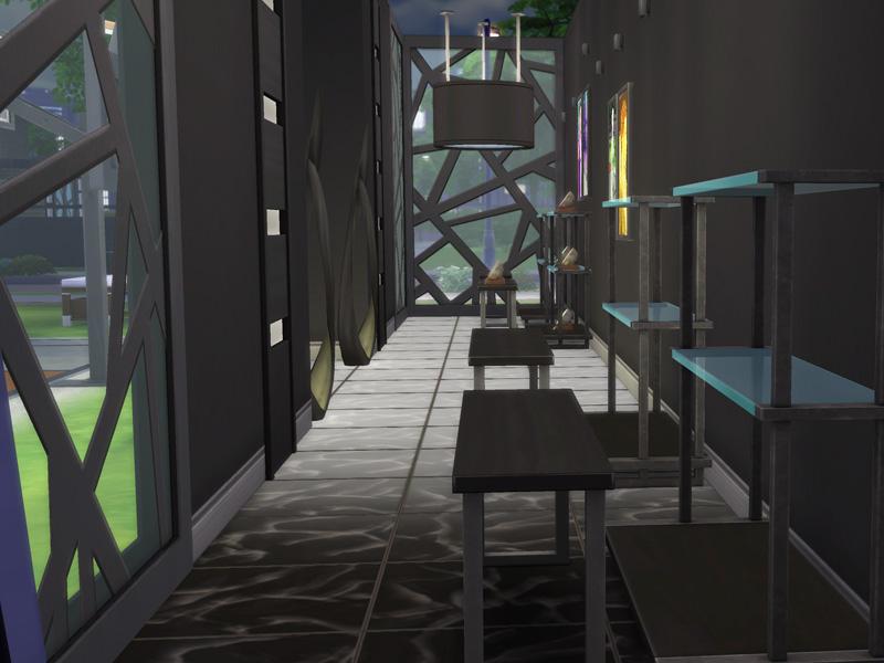 AlienMuseum3